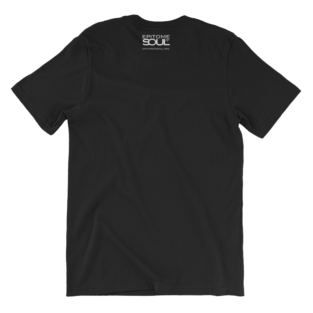 You Got Soul Tshirt