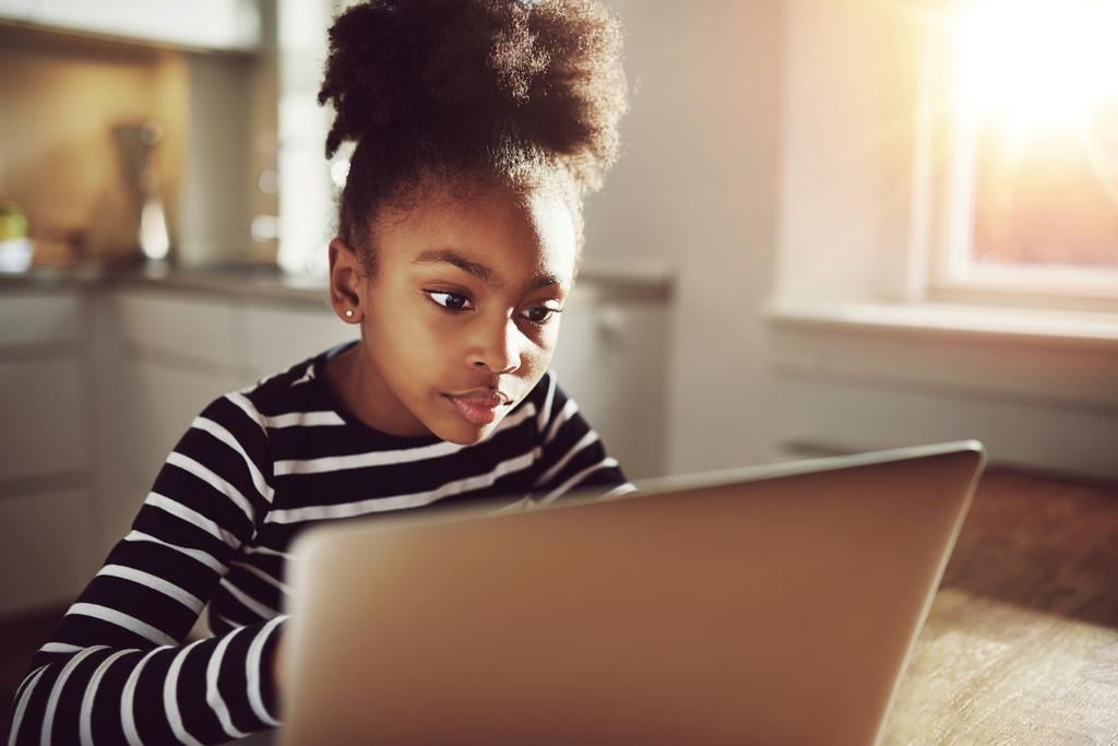 Arts & Soul Virtual After-school Club